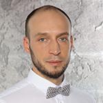 Цетович Олег