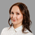 Шорникова Ольга