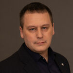 Беляков Сергей