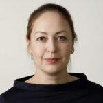Бронникова Ольга