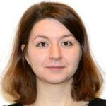 Анастасия Атюнькина