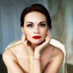 Екатерина Бузаева