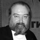 Петр Гиссен