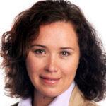 Татьяна Дьяконова