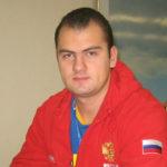 Константин Жуковский