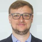 Константин Масленников