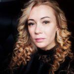 Корытова Татьяна