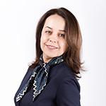 Валерия Иевлева