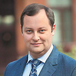 Антон Назаров