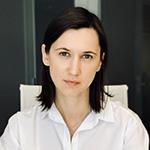 Анна Хабибулина