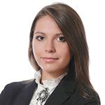 Наталья Евсеенко