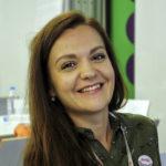 Конышкина Ольга