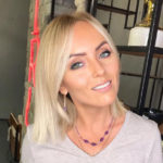 Бруховецкая Ирина