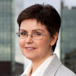Миронова Марина