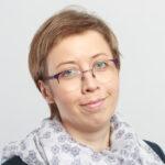 Проскурякова Ольга